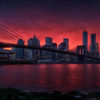 Brooklyn Bridge © Titanium