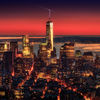 Freedom Tower © Titanium