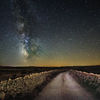 The Road to Space © kkeretic
